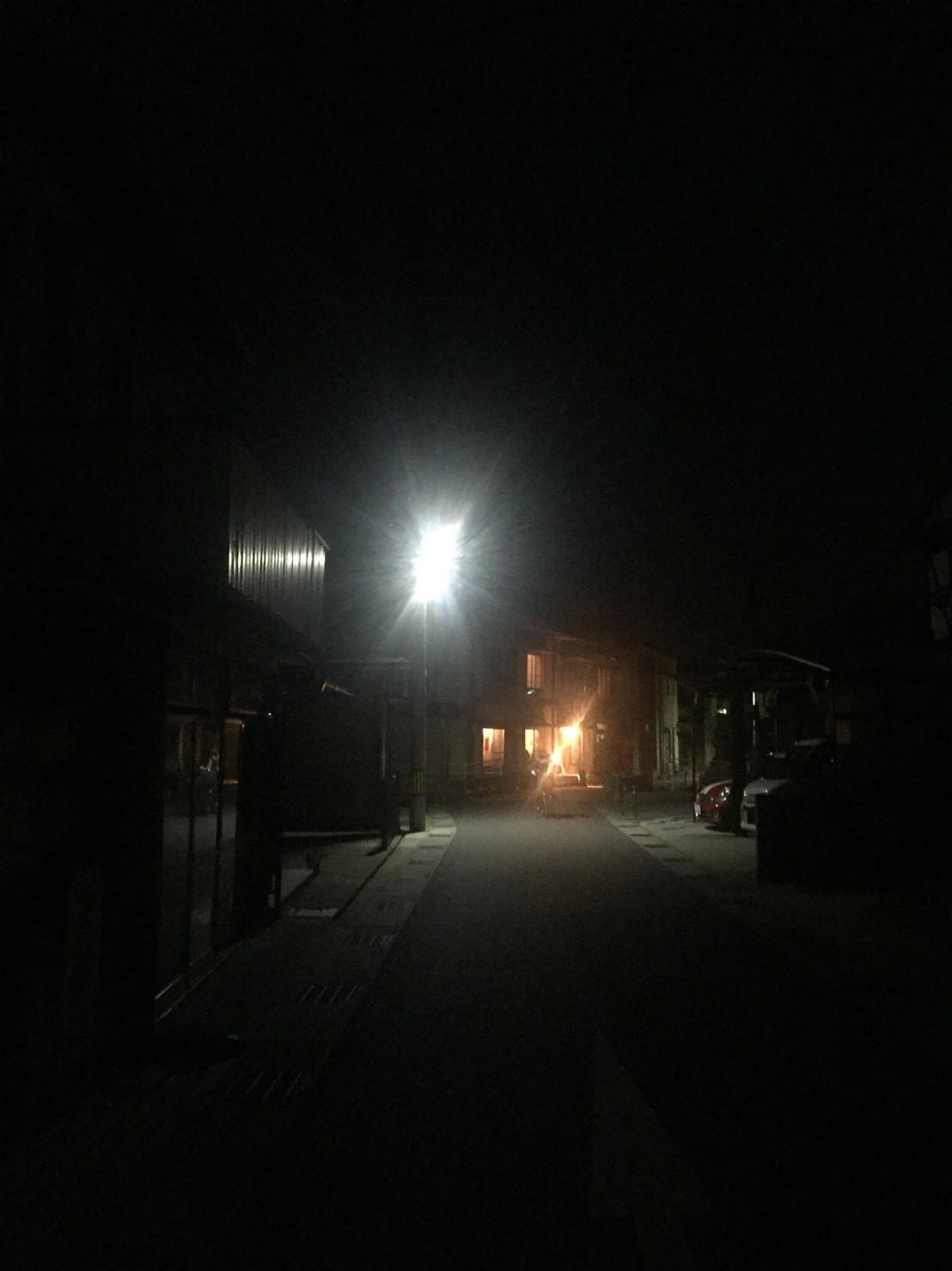 たみ 週末カレー天国1日店長2018 (6) ナンディde おわカレー _e0115904_15510283.jpg