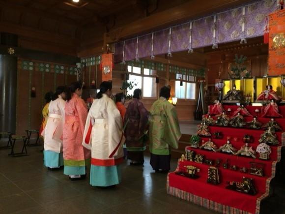 ひな祭り神事_f0067122_09504702.jpg
