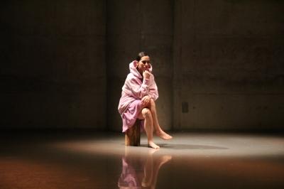 Step Upの成果見せた「ダンス花」公演終わる_d0178431_03182300.jpg