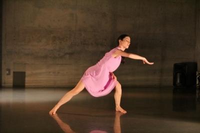 Step Upの成果見せた「ダンス花」公演終わる_d0178431_03211194.jpg