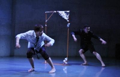 Step Upの成果見せた「ダンス花」公演終わる_d0178431_03235384.jpg