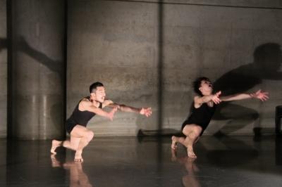 Step Upの成果見せた「ダンス花」公演終わる_d0178431_03252094.jpg