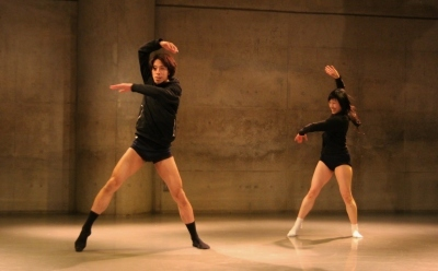 Step Upの成果見せた「ダンス花」公演終わる_d0178431_03280952.jpg