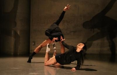 Step Upの成果見せた「ダンス花」公演終わる_d0178431_03305980.jpg