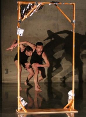 Step Upの成果見せた「ダンス花」公演終わる_d0178431_03494772.jpg