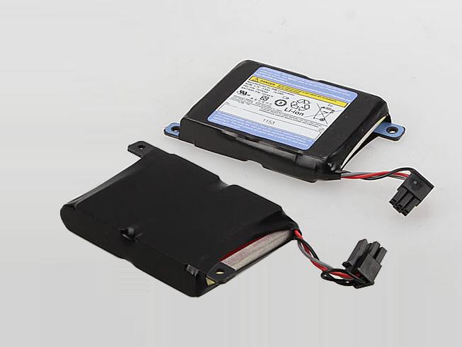 交換用バッテリー 通販 IBM 74Y9340 IBM 2B4C 74Y9340 74Y6870 P720 P740 RAIDCARD Cache_f0379733_16185124.jpg