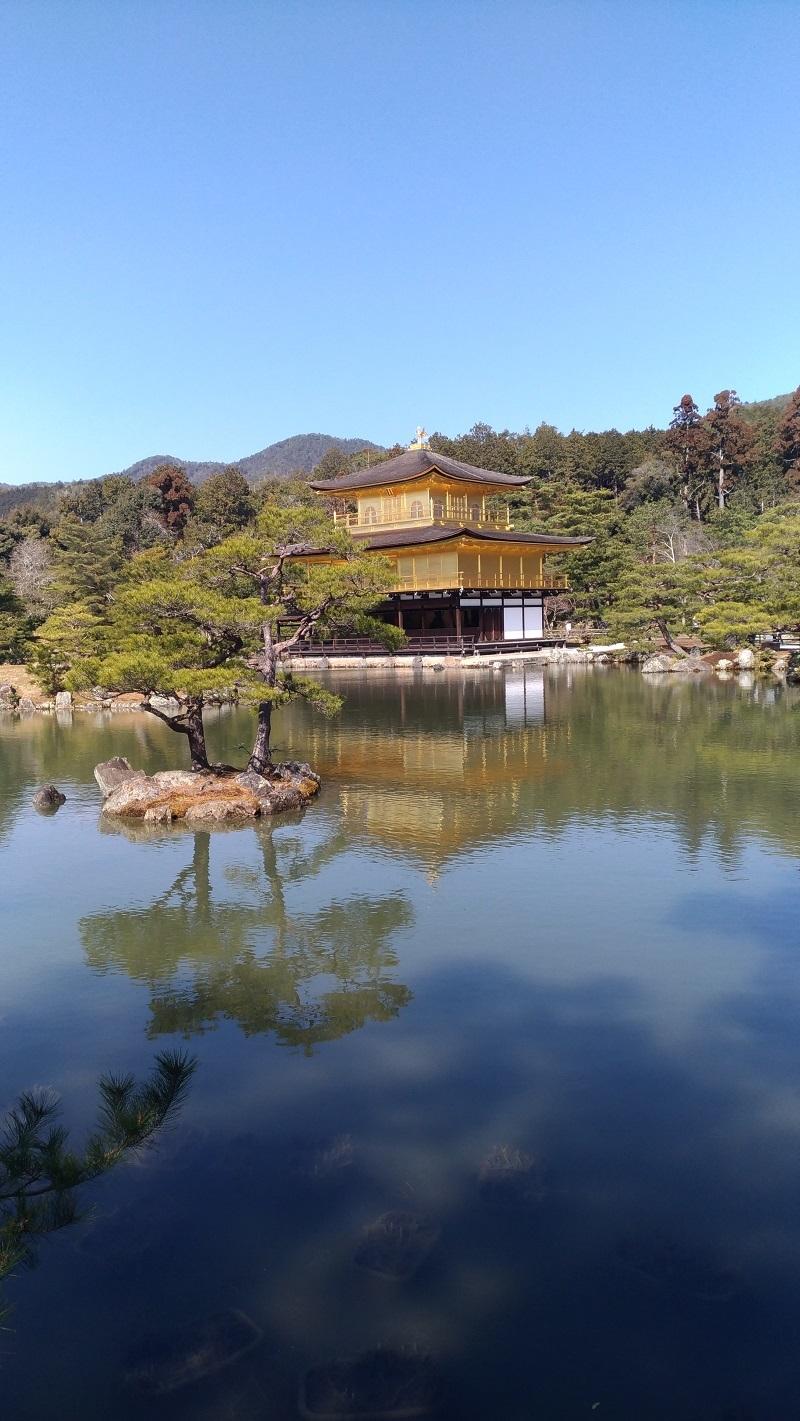 [京都旅行] 二日目 Aパート_a0054041_02092369.jpg