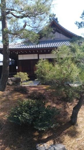 [京都旅行] 二日目 Aパート_a0054041_02112173.jpg