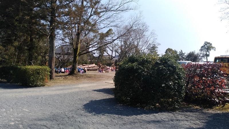 [京都旅行] 二日目 Cパート_a0054041_02510545.jpg