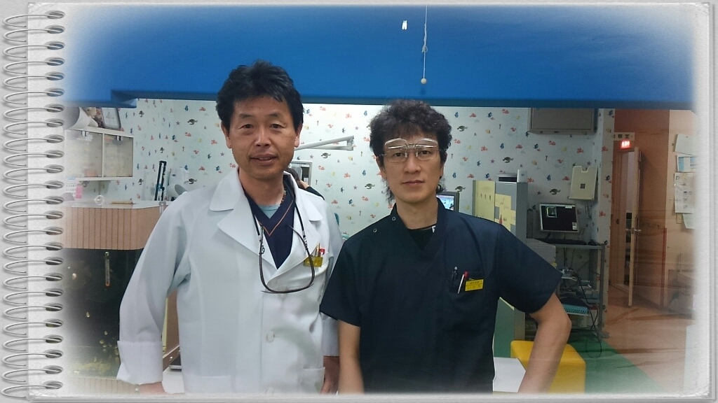 新しい先生のご紹介_c0357454_22084392.jpg