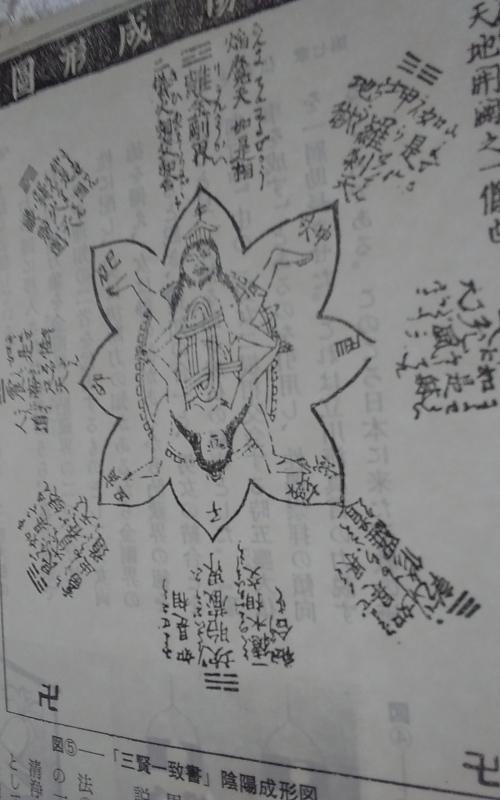 セクハラ破産と法隆寺の国宝が表現する性エネルギー昇華秘法!_d0241558_12481595.jpg