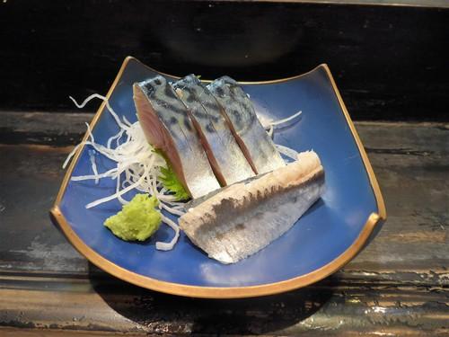 住所非公開「ボブ寿司」へ行く。_f0232060_19521569.jpg