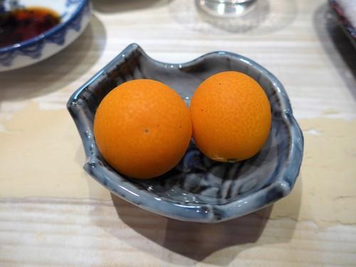 住所非公開「ボブ寿司」へ行く。_f0232060_205243.jpg
