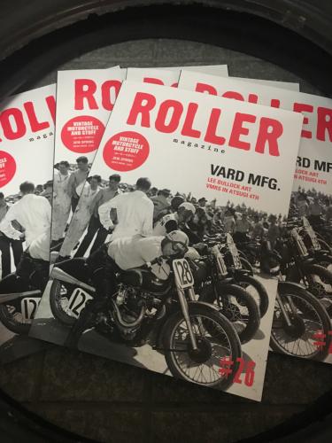 New ROLLER Mag!!_b0238461_17230842.jpg