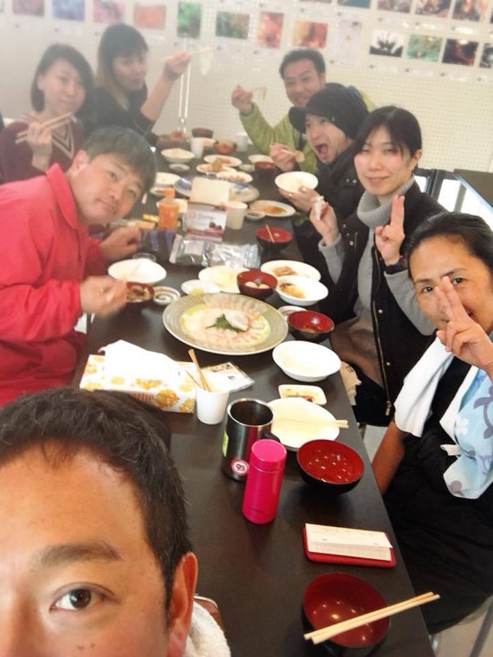 祭りだ〜♪☆みなべ・田辺_e0158261_08075245.jpg