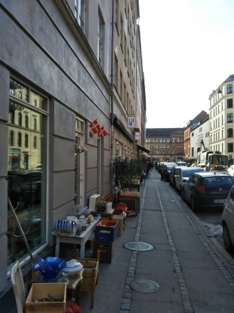 デンマークから_c0139773_04121252.jpg