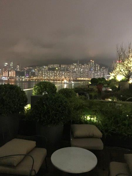 TDYグリーンリモデルセール表彰式in香港_e0190287_10571776.jpg