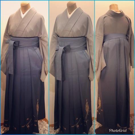 袴の季節ですね。_f0110089_18125784.jpeg