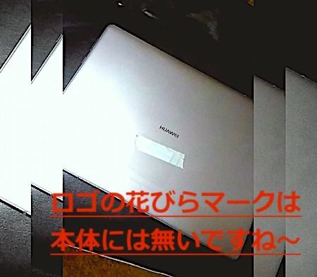 d0367899_03392360.jpg