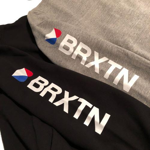 BRIXTON NEW ITEMS!!!!_d0101000_1826255.jpg