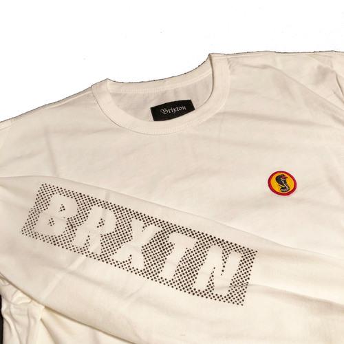 BRIXTON NEW ITEMS!!!!_d0101000_1934585.jpg