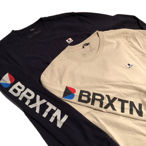 BRIXTON NEW ITEMS!!!!_d0101000_1971851.jpg