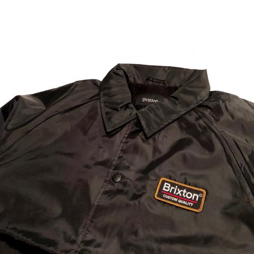 BRIXTON NEW ITEMS!!!!_d0101000_198517.jpg