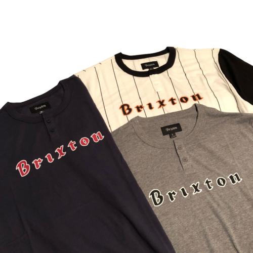 BRIXTON NEW ITEMS!!!!_d0101000_2052051.png