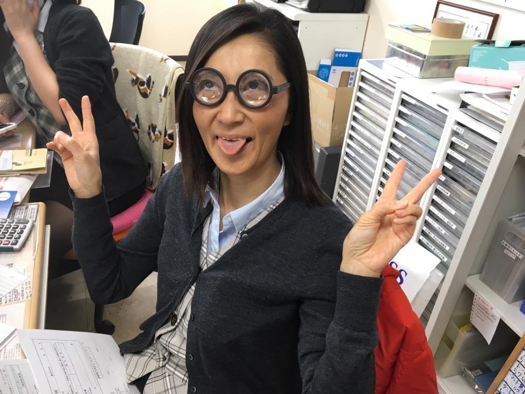 2月28日(水)☆TOMMYアウトレット☆あゆブログ(◍•ᴗ•◍) 福岡県M様のエクストレイルが陸送にて出発しました!!_b0127002_17424131.jpg