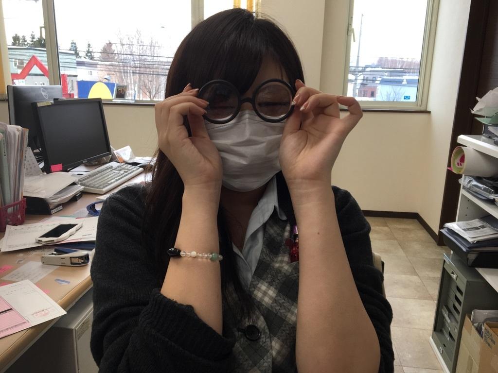 2月28日(水)☆TOMMYアウトレット☆あゆブログ(◍•ᴗ•◍) 福岡県M様のエクストレイルが陸送にて出発しました!!_b0127002_17425078.jpg