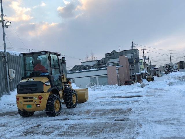 2月28日(水)☆TOMMYアウトレット☆あゆブログ(◍•ᴗ•◍) 福岡県M様のエクストレイルが陸送にて出発しました!!_b0127002_17510524.jpg