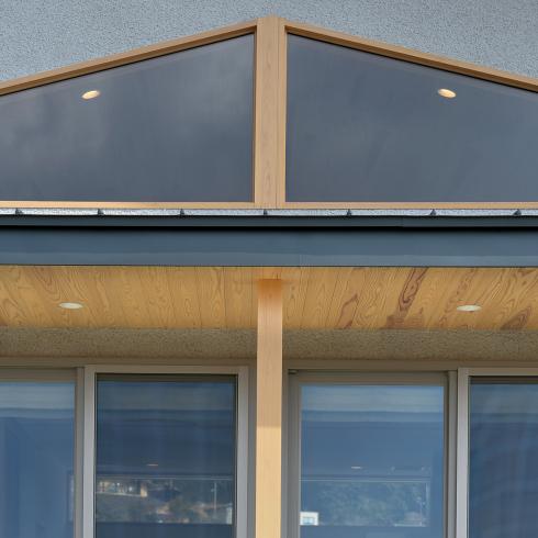 三次の家2が竣工引き渡し_f0099102_14421170.jpg