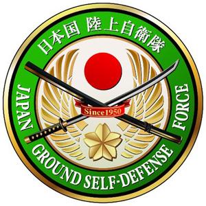 陸上自衛隊ヘリコプター。_b0044115_09163841.jpg