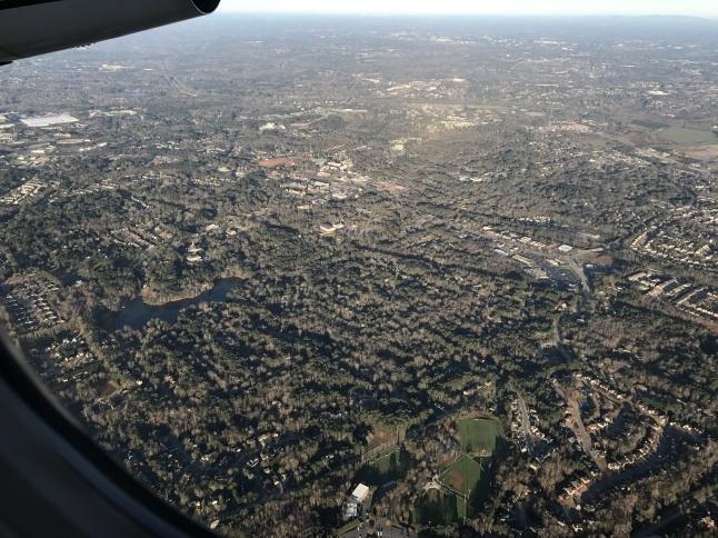機上の人to Atlanta_b0365715_10431461.jpg