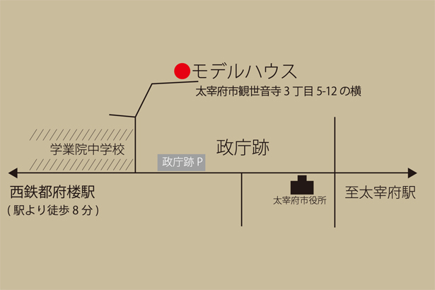 2018.3.10 (土)モデルハウスがオープンします!_e0029115_12210843.jpg