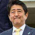 米朝対話の開始が確実に - 焦った日本は北朝鮮に「雑談の対話」を懇請_c0315619_16043428.jpg