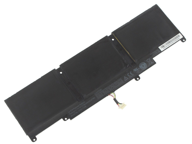 交換用ラップトップバッテリー 通販 HP SQU-1208 HP Chromebook 11 G1_f0379733_17261846.jpg