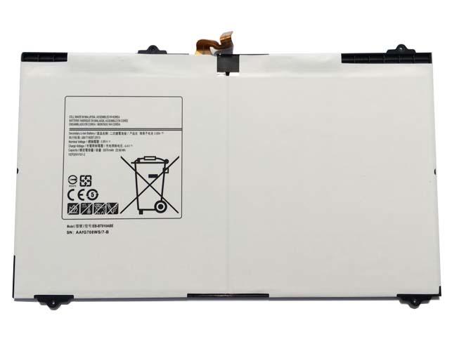 Samsung EB-BT810ABE 互換タブレット電池_f0379733_17281013.jpg