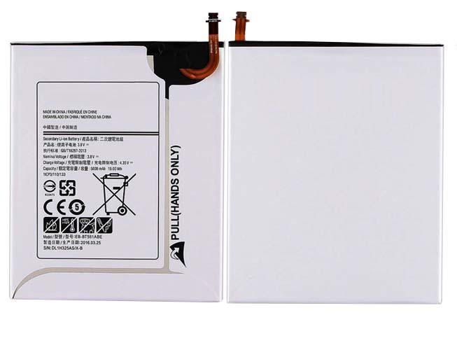 新品 EB-BT561ABE 互換 バッテリーSamsung GALAXY Tab E T560 T561 SM-T560_f0379733_17285465.jpg