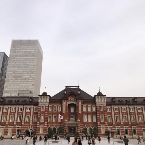 大阪に帰ります♪_e0042839_20295971.jpg