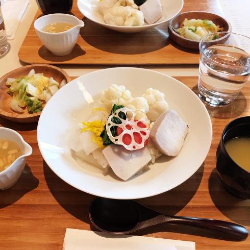 大阪に帰ります♪_e0042839_20373959.jpg