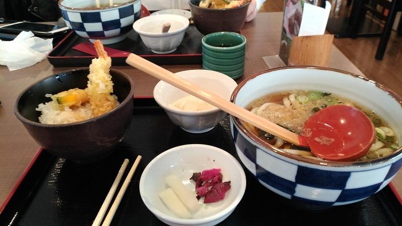 [京都旅行] 二日目 Dパート_a0054041_12141934.jpg