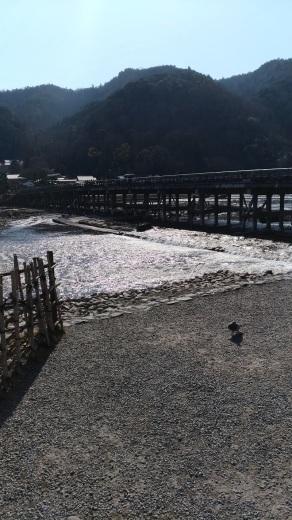 [京都旅行] 二日目 Dパート_a0054041_12155326.jpg