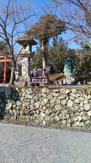 [京都旅行] 二日目 Dパート_a0054041_12281155.jpg