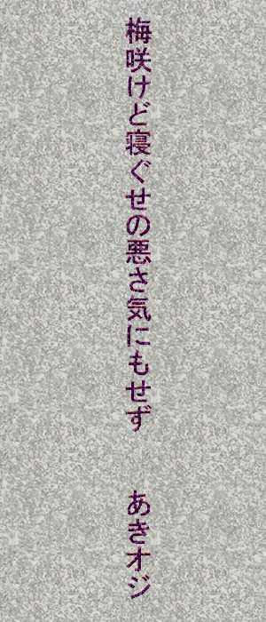 f0117041_16390153.jpg