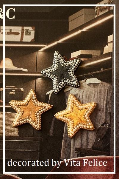 もう子供っぽいとは言わせないVF New Star_b0310144_20353991.jpg