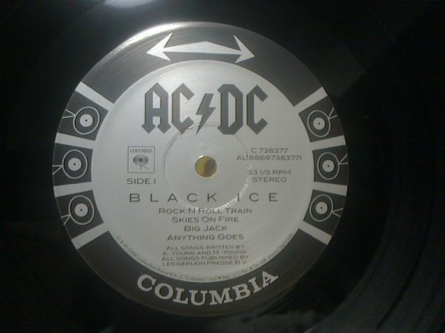 Black Ice / AC/DC_c0104445_23465926.jpg
