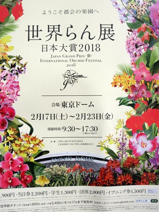 【東京ドーム】ムーミンカフェでムーミンママと一緒にランチ【ラクーア】_b0009849_10571257.jpg