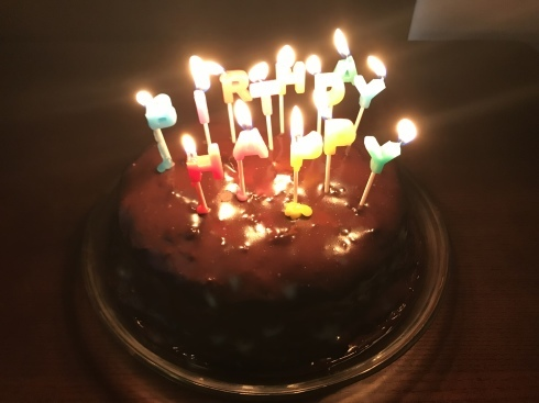 誕生日には焼肉を_f0328051_21374459.jpeg