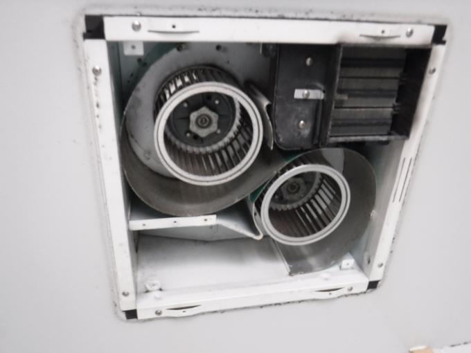風呂のヒーターファン修理でござる。・・・その1_a0163159_18522459.jpg